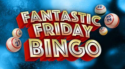 Image of Big Bingo